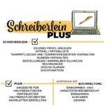 Schreiberlein_plus